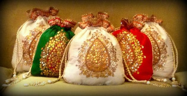 Wedding Gifts For Friends In Chennai : Utilitarian and graceful: The surukkupai has returned. Photo: special ...