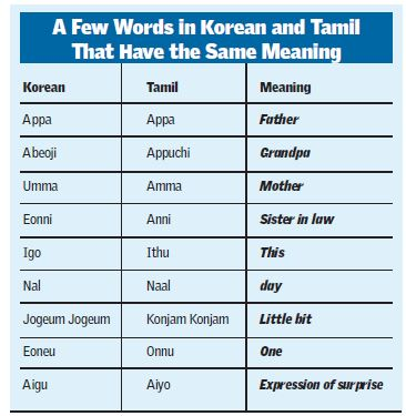 basic tamil phrases Memorize the following sentences and speak fluently in daily life 5000 sentences most frequently used in conversation some important short sentences used in daily life verb tenses with tamil meaning - english tenses definition - tamil boy baby names and girl baby names - spoken english with tamil definition - english to tamil translation.